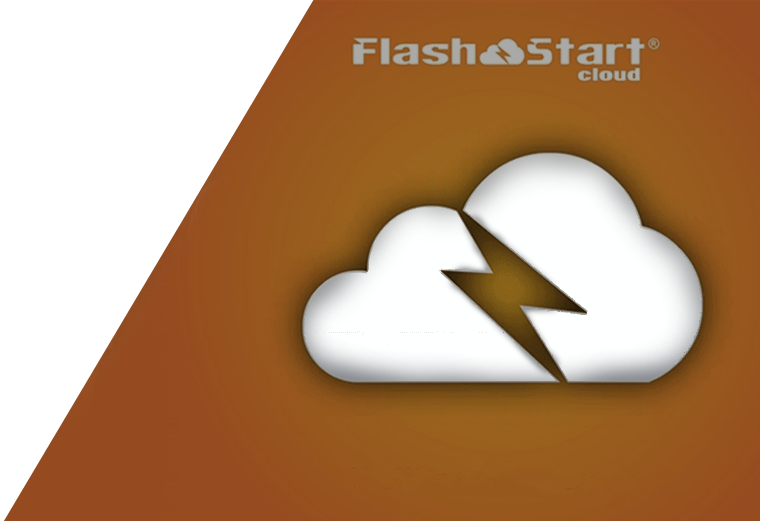 antivirus flashstart