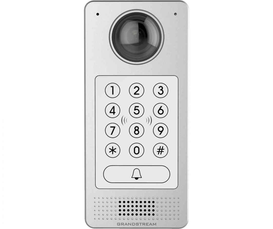Videoportero gd3710